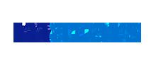 mazars-fr-logo