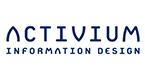 références logo Activium