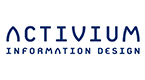 references logo activium