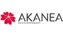Akanea