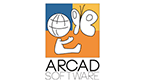 references-logo-arcad.png