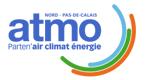 references logo atmo