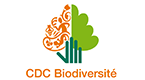 references logo cdc