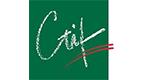 references logo ctif