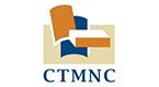 references logo ctmnc