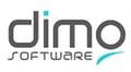 références logo dimogestion