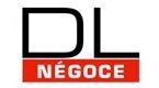 références logo dl