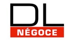 references logo dl