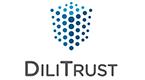 DiliTrust