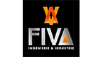 references logo fiva