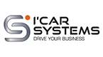 references-logo-icar-systems