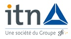 references logo itn