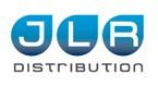 références logo JLR