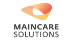 references logo maincare