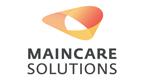 références logo maincare