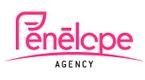 références logo penelope