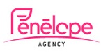 references logo penelope