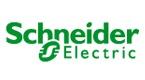 références logo schneider