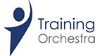 references-logo-training-orchestra