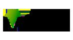 references logo vertech