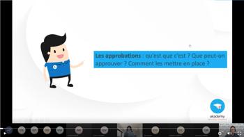 webinar-approbations-akuiteo