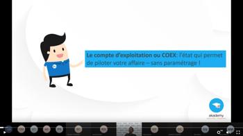 webinar-compte-exploitation-akuiteo