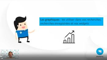 webinar-graphiques-akuiteo