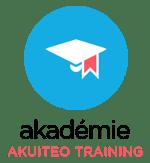 Akademie-logo-center