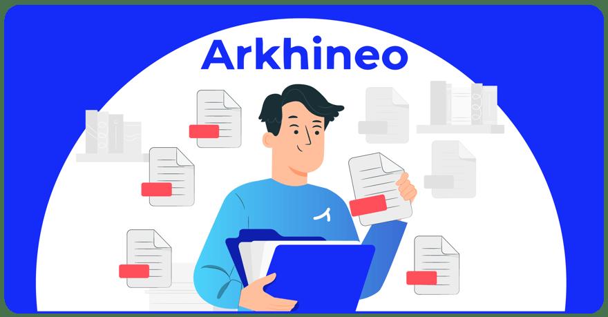 Arkhineo-archivage-valeur-probante