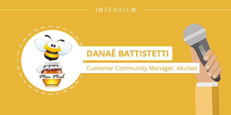 Interview-customer-community-manager-akuiteo