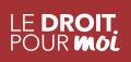 Logo-LeDroitPourMoi