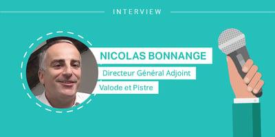 Nicolas-Bonnange-valode&pistre