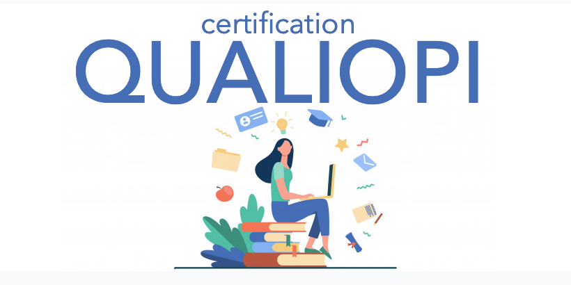 blog-certif-qualiopi-2021