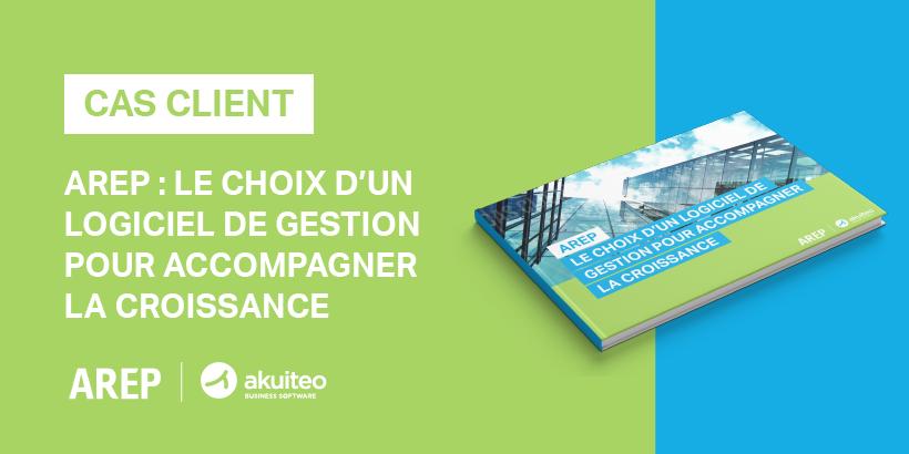 cas-client-arep-erp-akuiteo-logiciel-gestion-croissance