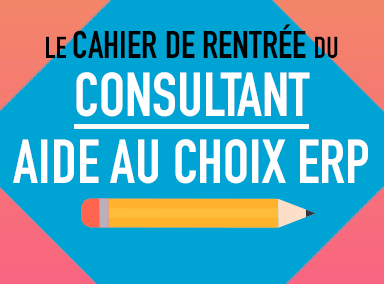 cdr-consultant
