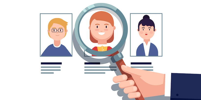 Comment choisir un consultant aide au choix ERP ?
