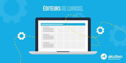 choisir-erp-grille-fonctionnelle-editeurs-logiciel