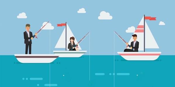 consultant-aide-choix-erp-attentes-clients