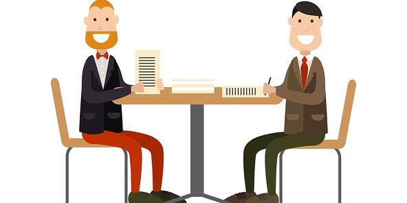 contrat erp contractualisation éditeur logiciel de gestion