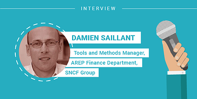 damien-saillant-sncf-group