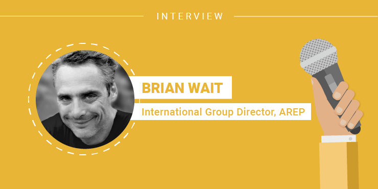 developpement-commercial-agence-architecture-interview-brian-wait-arep