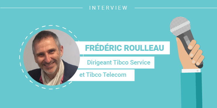 dsi et shadow it frederic roulleau tibco