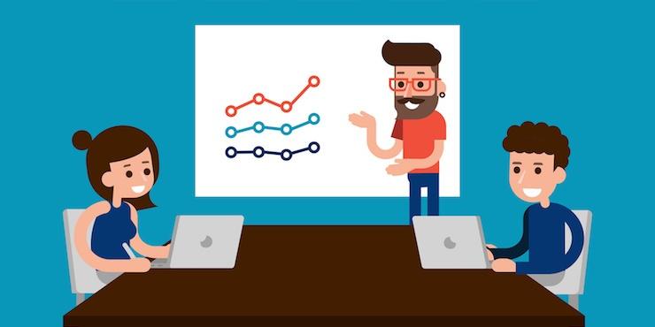 editeurs-logiciel-axes-analytiques-pilotage