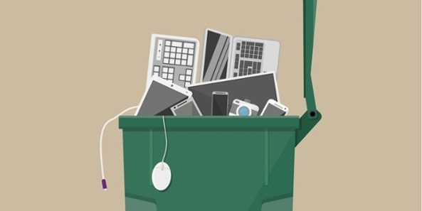 sustainability of an erp publisher
