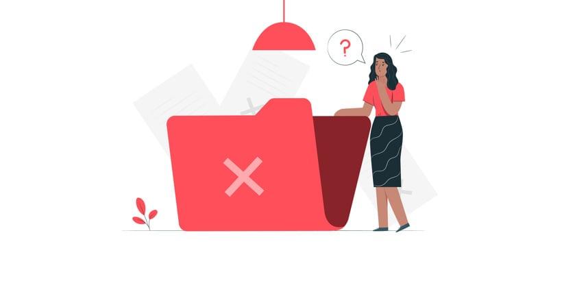 Projet ERP : les erreurs à éviter