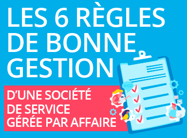 feature-ebook-6-regles-bonne-gestion