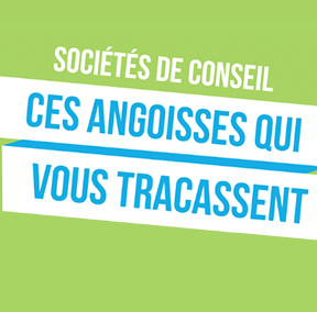 feature-infographie-angoisses-societes-conseil