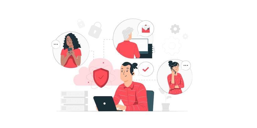 ERP experts-comptables : les fonctionnalités