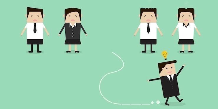Fonctionnalités d'un ERP : pourquoi les entreprises ne les utilisent pas à 100 %