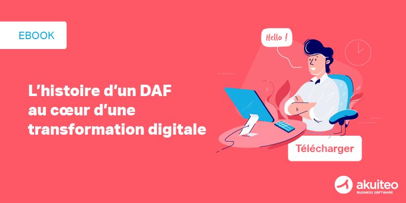 histoire-transformation-digitale-daf